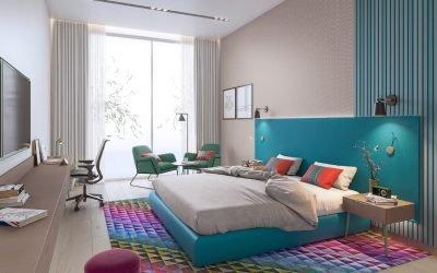 فنادق ومنتجعات ويندام تطلق علامة لا كوينتا في الشرق الأوسط بافتتاح فندق جديد في منطقة بر دبي التاريخية
